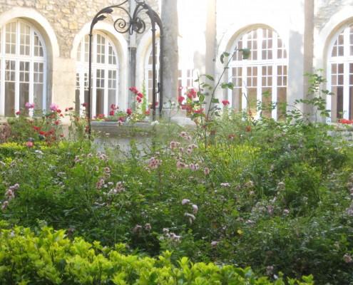 Avignon Hotel