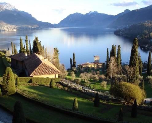 bellagioview-grand-lakes