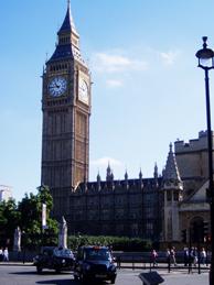big-ben-london-tour
