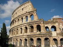 colosseum-tour-rome-italy