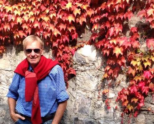italian-lakes-autumn