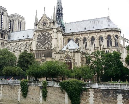 notre-dame-de-paris-gothic-cathedral