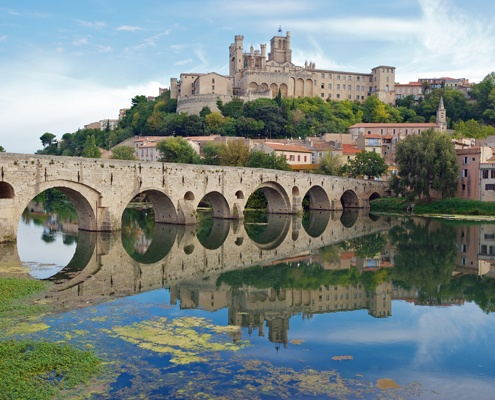 st-nazaire-cathedral-and-pont-vieux-bridge