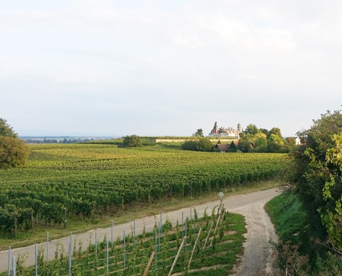 village-belgium-Alesse