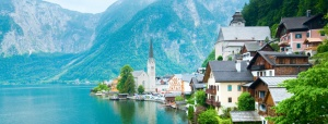 3-hallstatt-village-and-hallstatter-lake-austria
