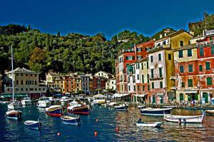 10 Portofino