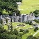 Ashford Castle, Ireland, solo Holidays in Ireland