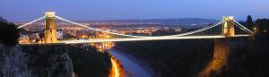 Bristol_hotels_skyline