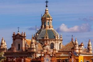 Church_of_el_salvador_seville_spain_2