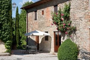 Tuscan monsignor-della-casa-18