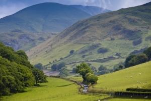 Welsh Road-1