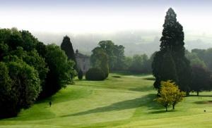 allendale_golf_club11