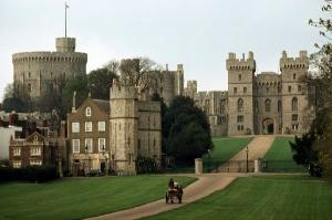 ireland-castle-estate