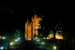 langley-castle 7