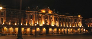 toulouse-france