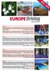 europe-driving-brochure