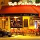 Boutique Shopping Paris