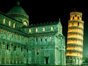 Leaning-Tower-in-Pisa