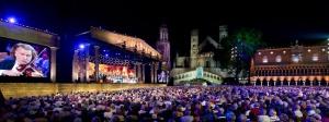 Maastricht Concert